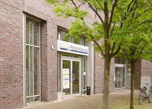 Lemke Hamburg
